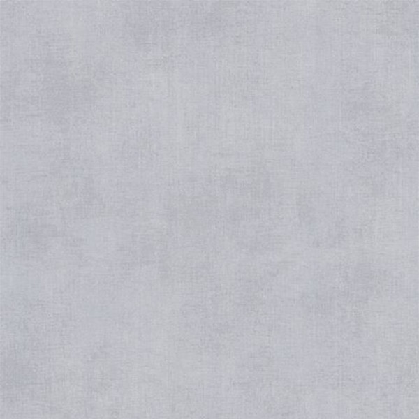 Eijffinger Lino 379009