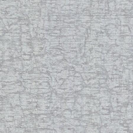 Roberto Cavalli Wallpaper RC18066