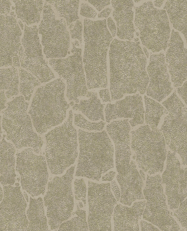 Eijffinger Skin 300532