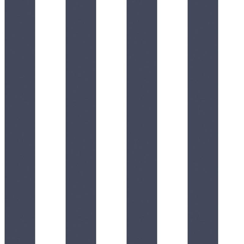 Galerie Wallcoverings Smart Stripes G67523