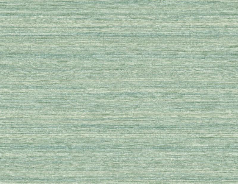 More Textures TC70304