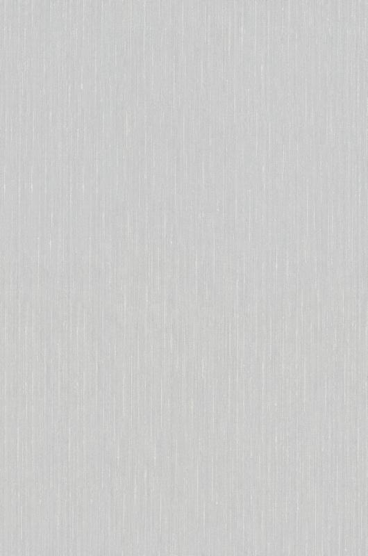BN Fiore 220436