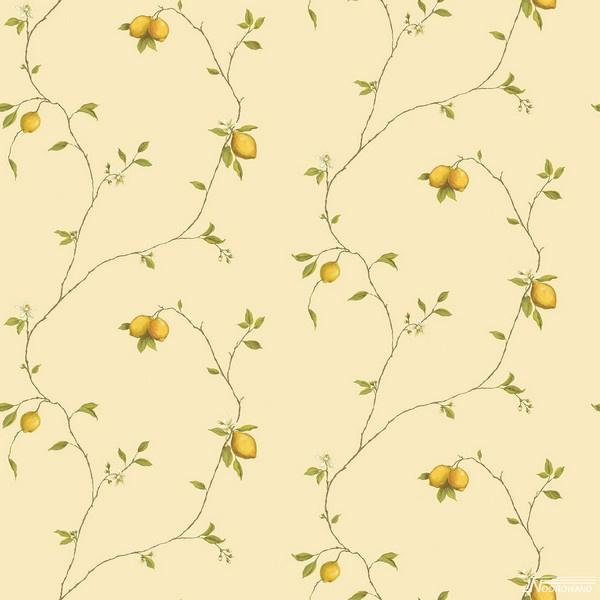 Galerie Kitchen Recipes G12083 floral