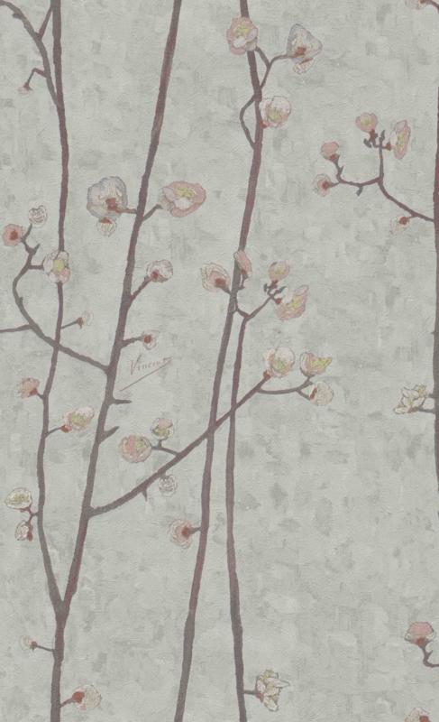 Behang Van Gogh 2019 - 220023