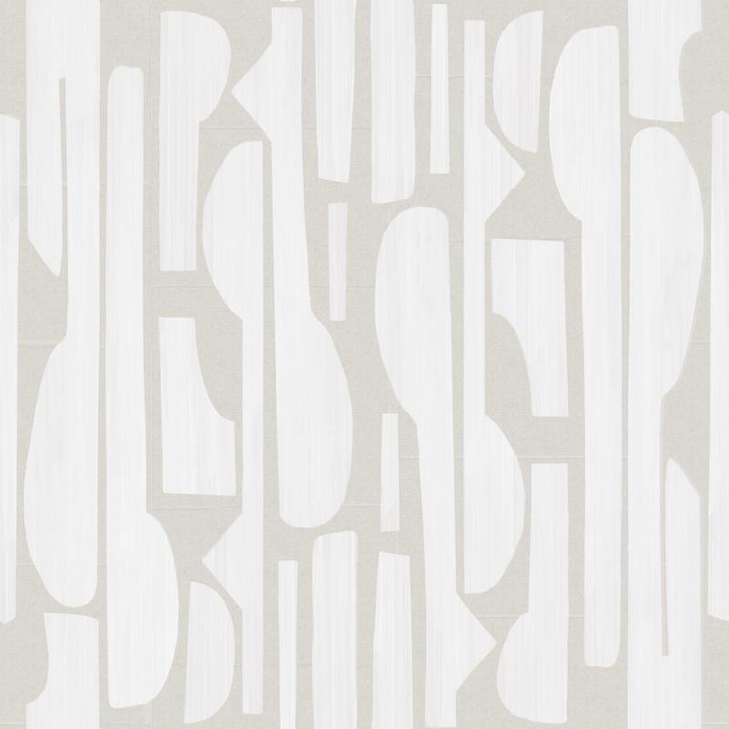 Eijffinger Bold 395895 Wallpower Tapestry