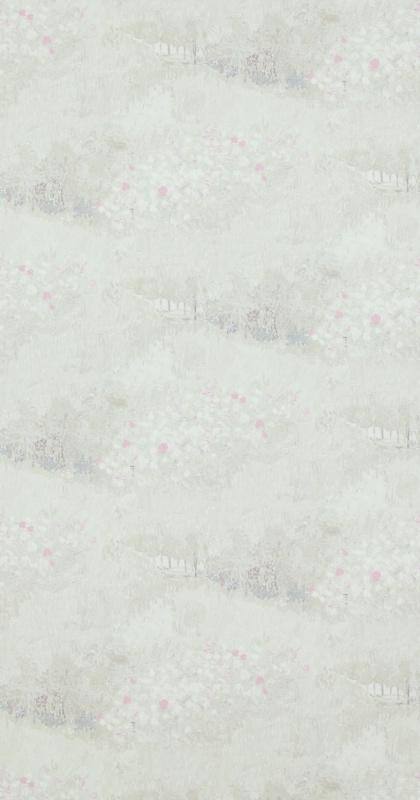 behang BN Wallcoverings Van Gogh 17212