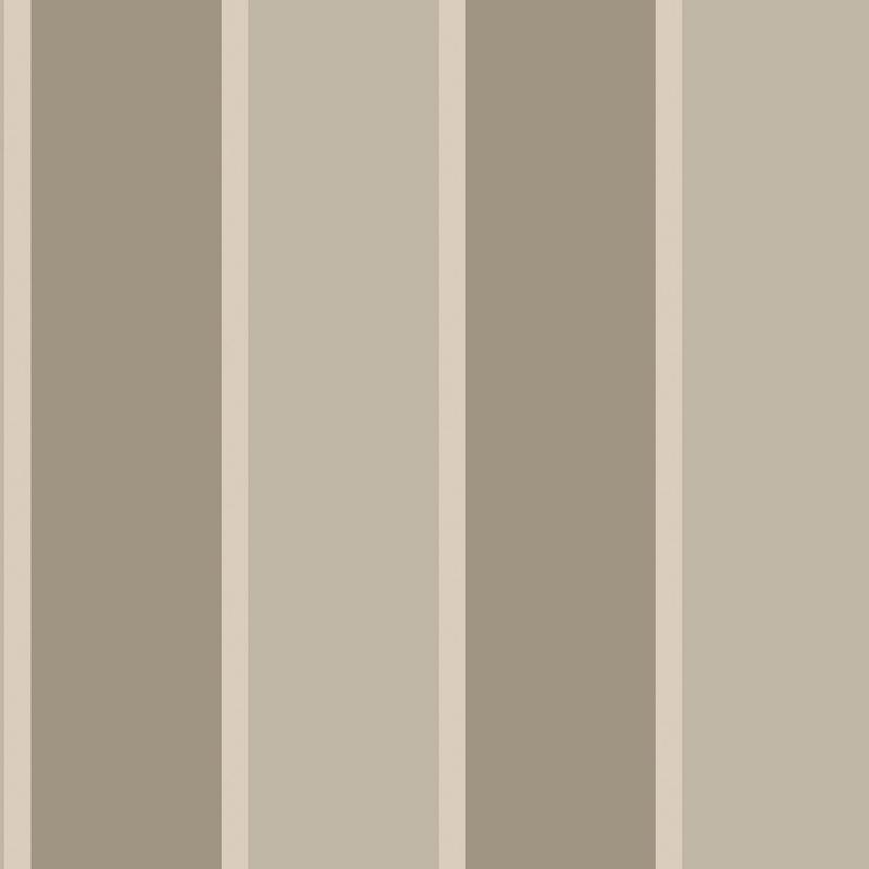 Galerie Wallcoverings Smart Stripes G67554