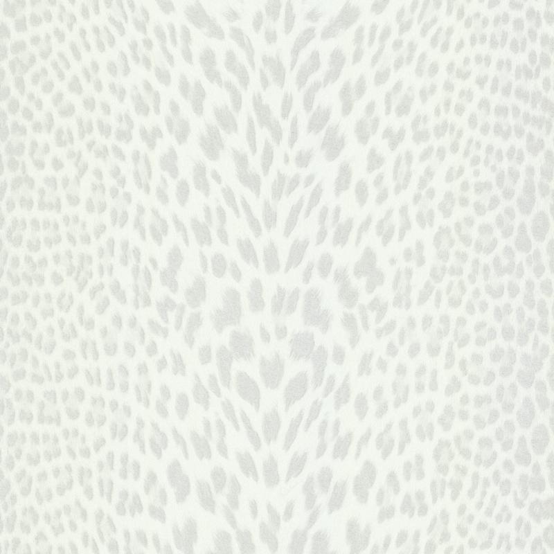 Roberto Cavalli Wallpaper RC18027