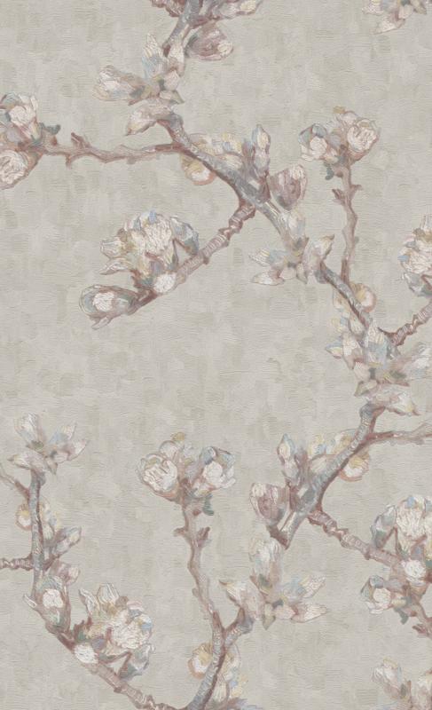 Behang Van Gogh 2019 - 220011