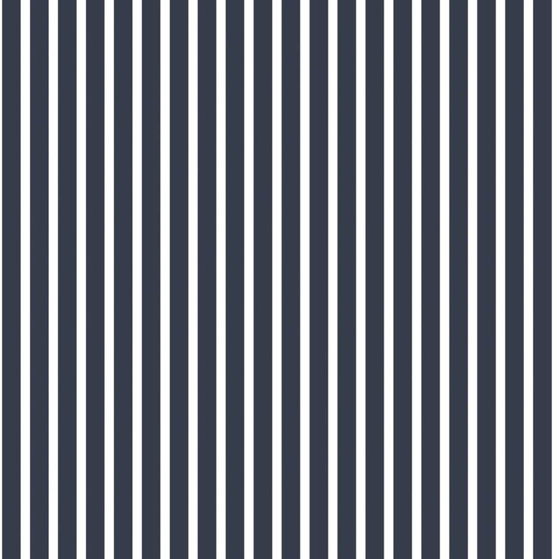 Galerie Wallcoverings Smart Stripes G67540