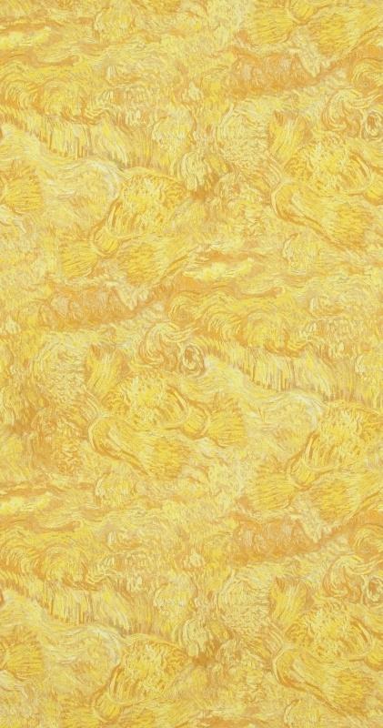 behang BN Wallcoverings Van Gogh 17170