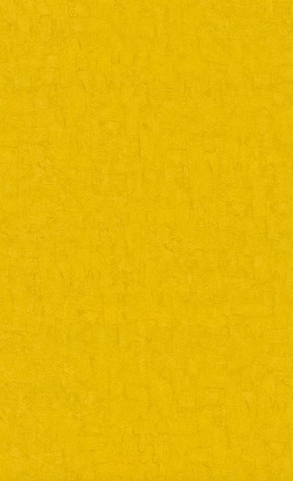 Behang Van Gogh 2019 - 220077