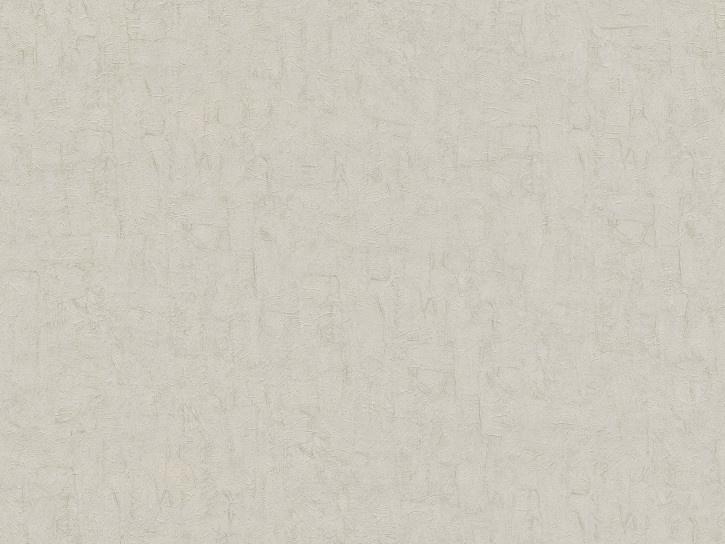 Behang Van Gogh 2019 - 220072