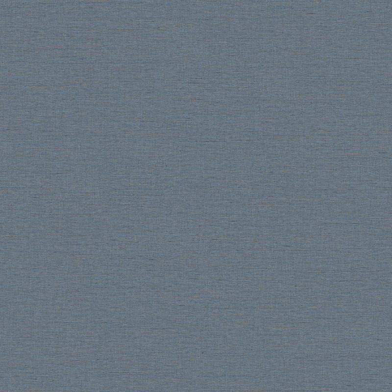 Dutch Wall Fabric WF121062