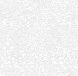Eijffinger Pip Studio behang 313030 Shanghai Bows Wit