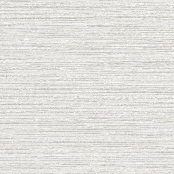 Arte Shades of Pale SOP5095