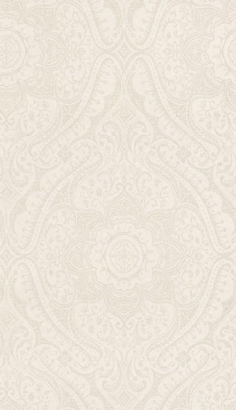 Rasch Textile Solène 290492
