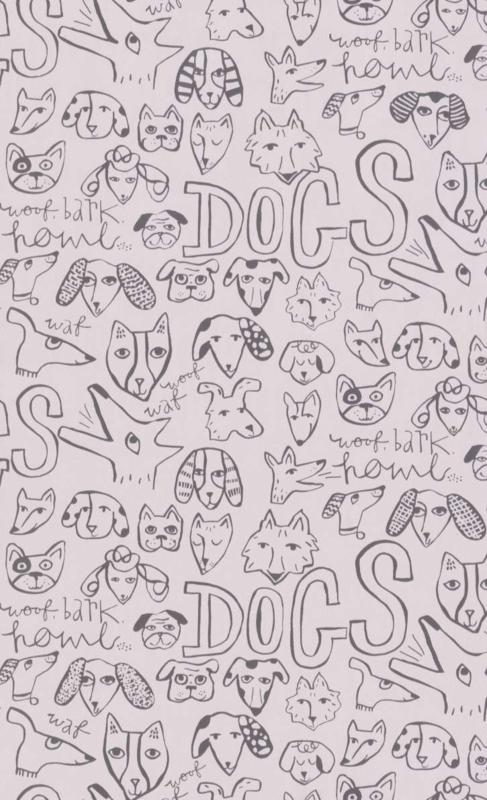BN - #Smalltalk 219254 dogs