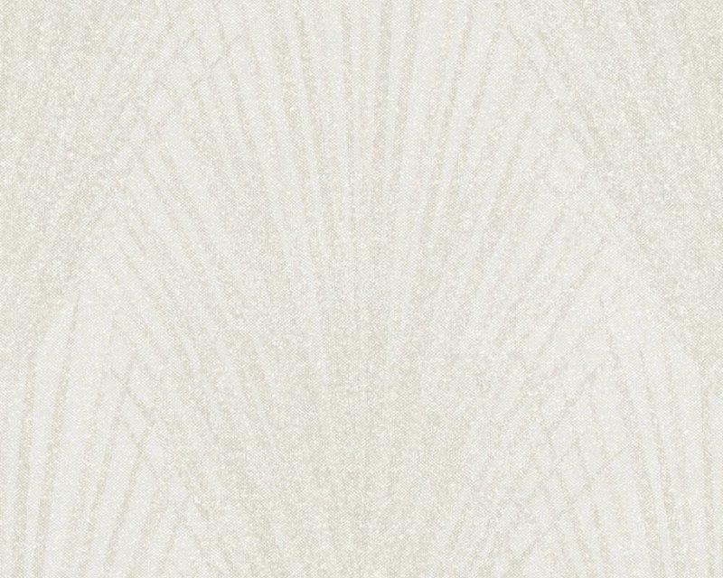 AS Creation New Elegance 37553-2