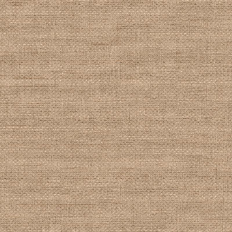 Dutch Wall Fabric WF121037