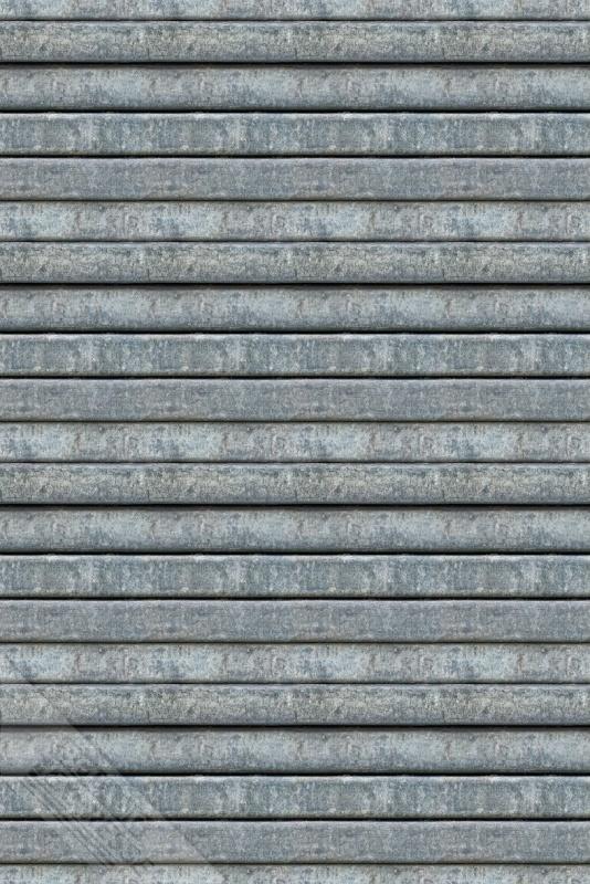 Fotobehang Wallpaper Queen Materials ML281