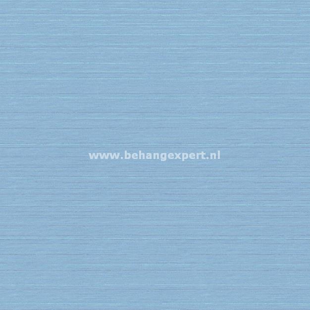 Eijffinger Stripes+ 377181