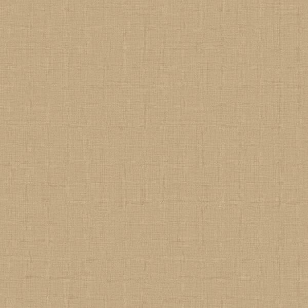 Engblad & Co 4888