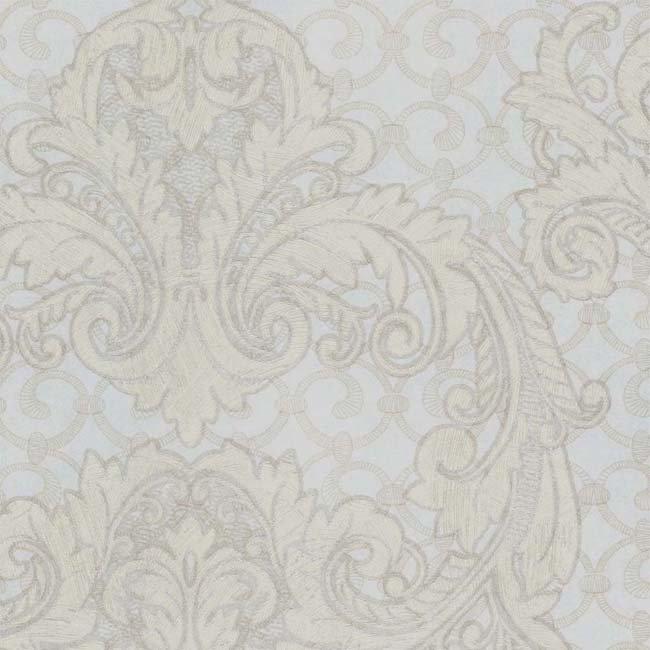 Atlas Intuition 529-1 barok behang