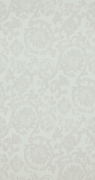 Behang BN Wallcoverings Denim 17600