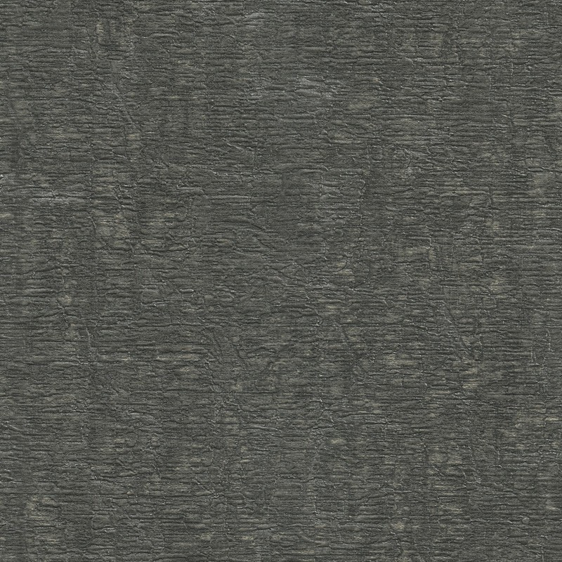 Roberto Cavalli Wallpaper RC18064