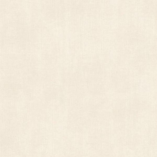 Eijffinger Lino 379000