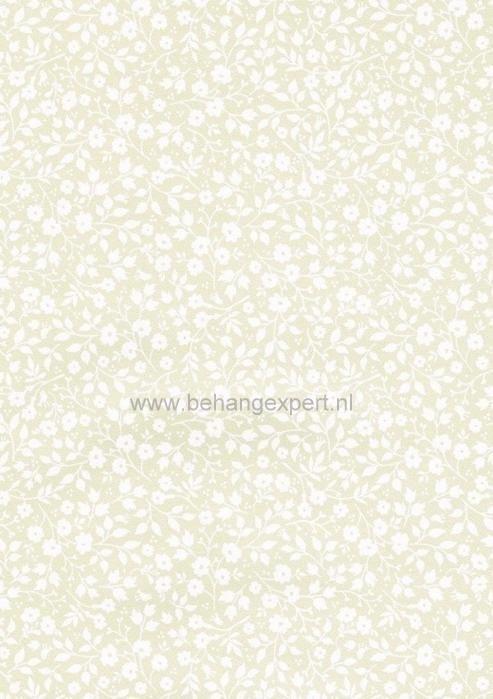 Eijffinger Pip Studio behang 313042 Lovely Branches Khaki
