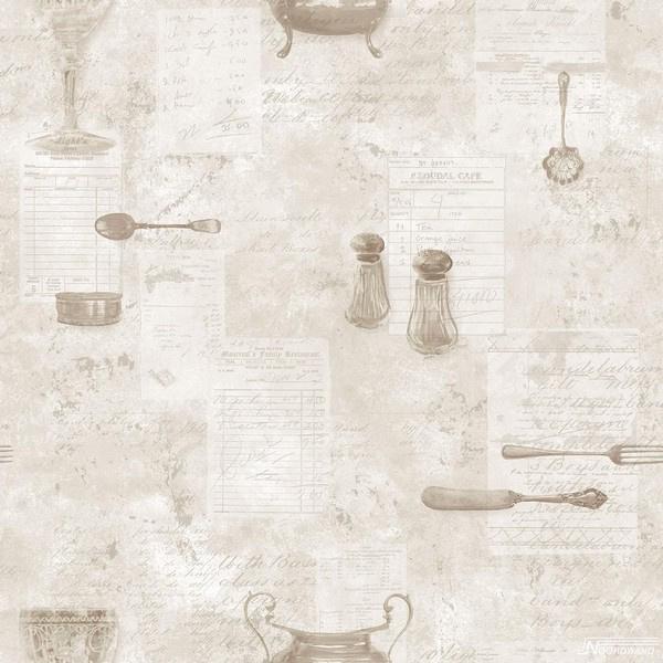 Galerie Kitchen Recipes G12291