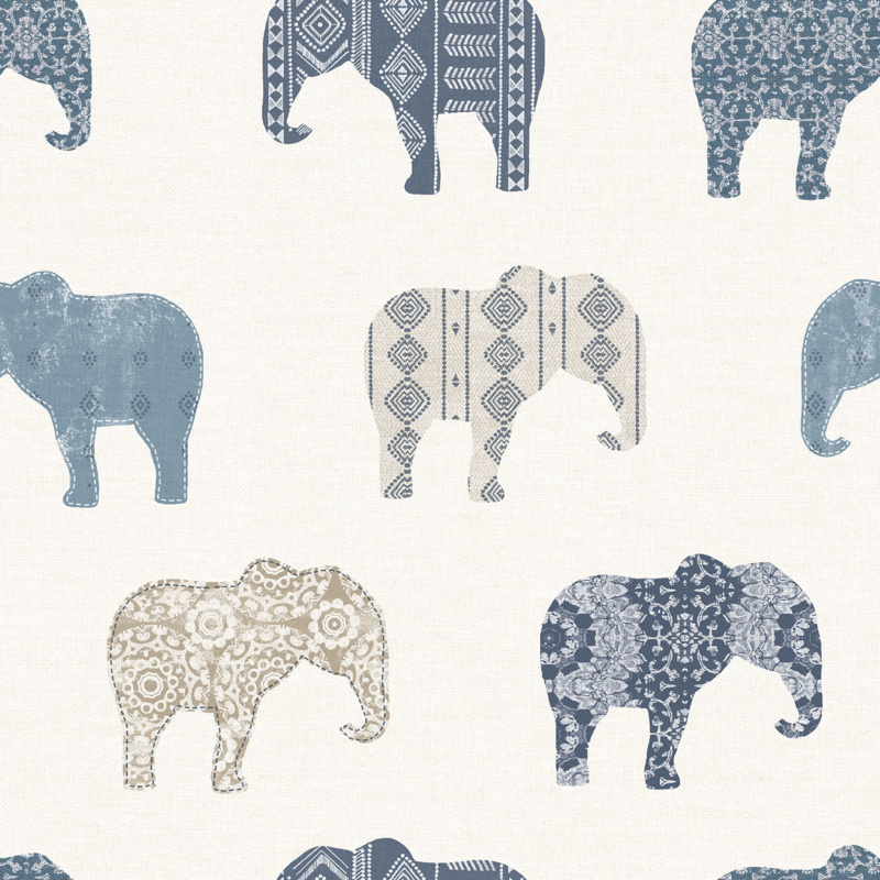 Galerie Wallcovering Just 4 kids 2 - G56528