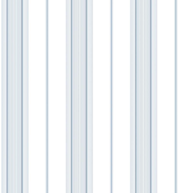 Galerie Wallcoverings Smart Stripes G67574