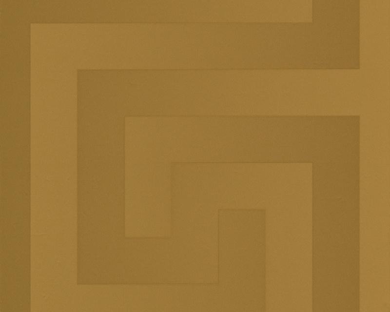 Versace behang 93523-2