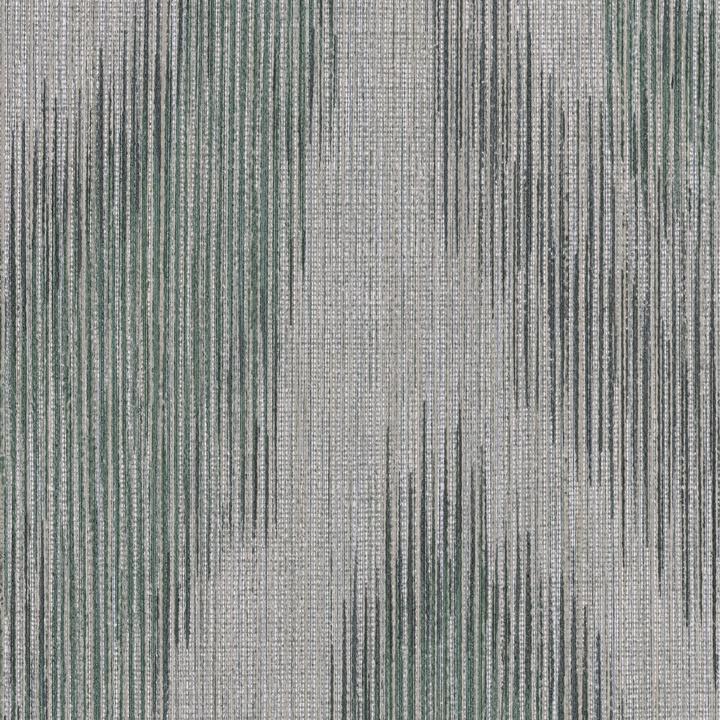 Arte ODE5201 Ikat