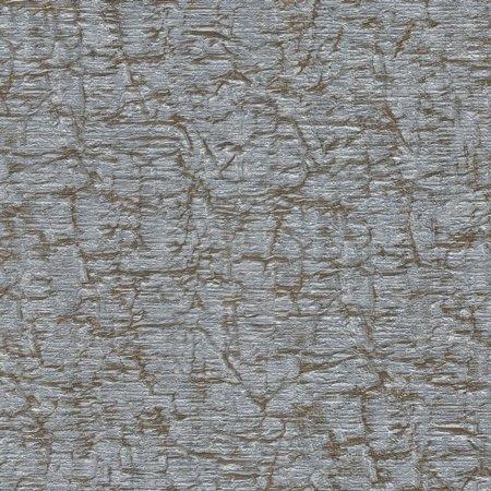 Roberto Cavalli Wallpaper RC18065