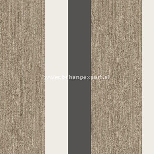 Eijffinger Stripes+ 377033
