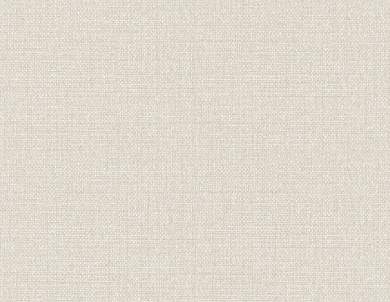 Texture Gallery BV30307
