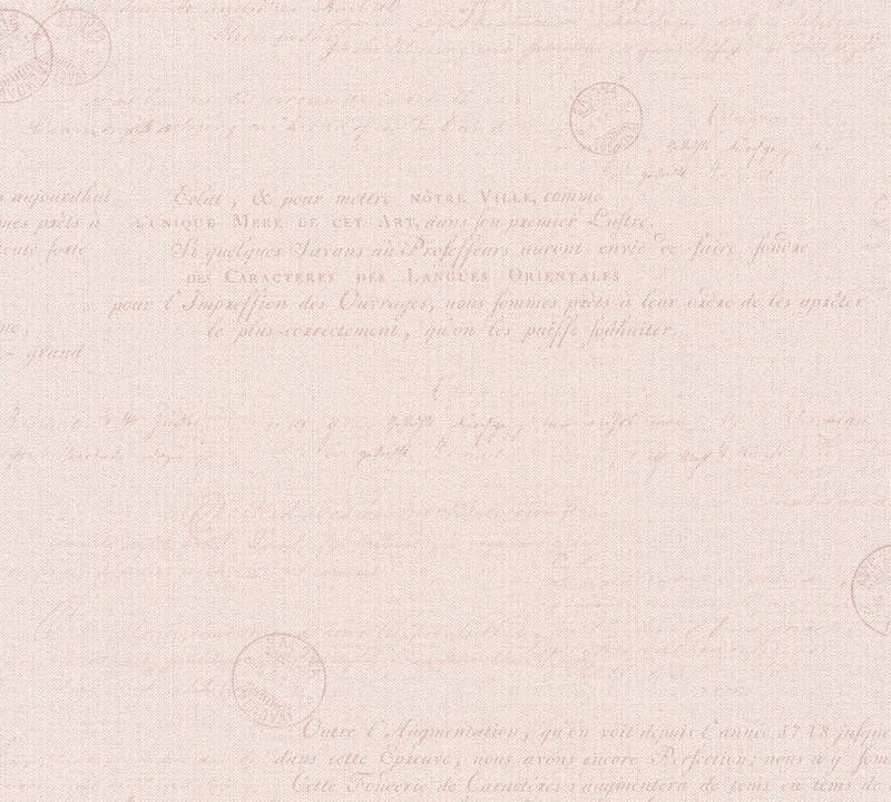 Living Walls Hygge 36382-1 geschreven teksten