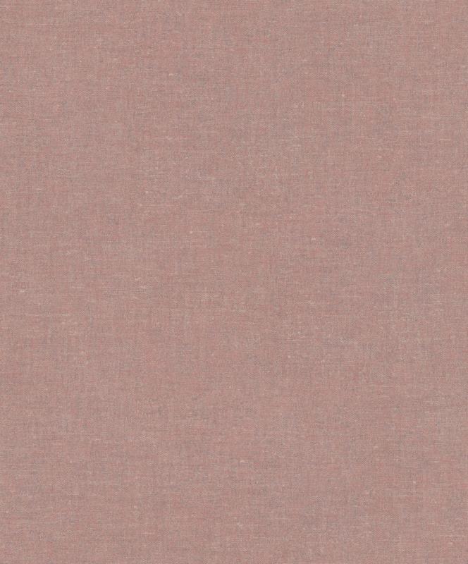 BN Linen Stories 219432