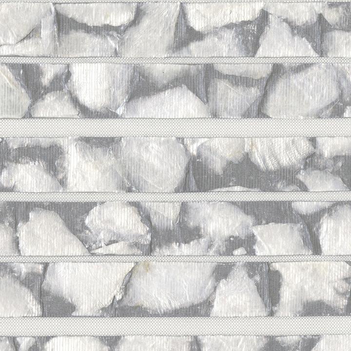 Arte Shades of Pale SOP1062