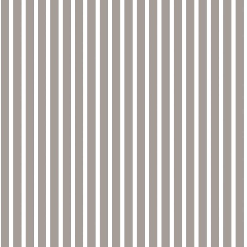 Galerie Wallcoverings Smart Stripes G67541