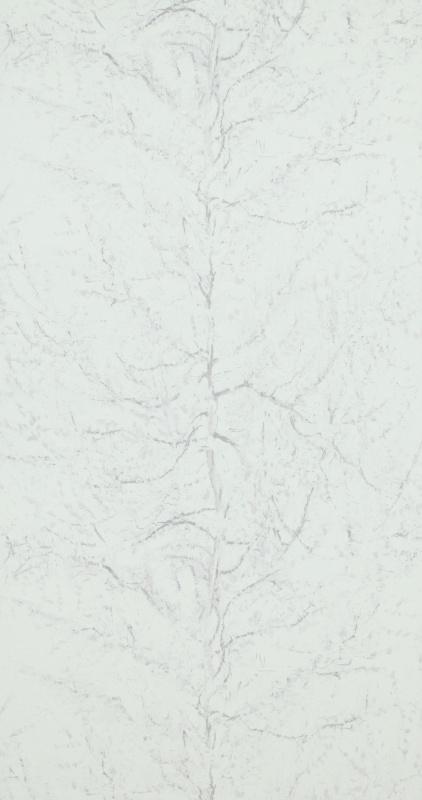 behang BN Wallcoverings Van Gogh 17163
