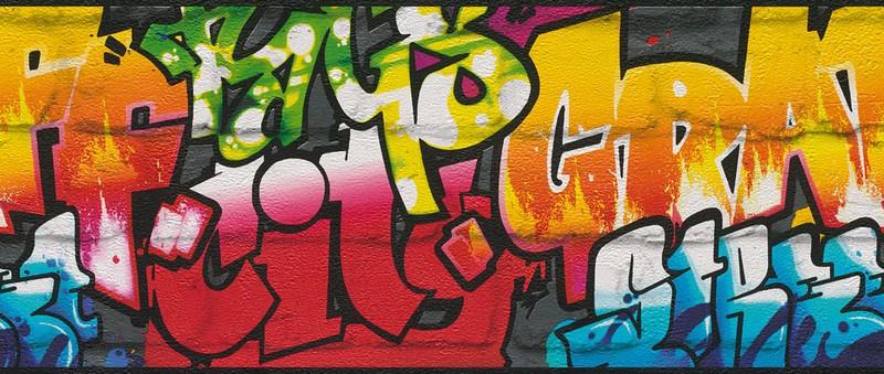 Rasch Kids & Teens 237900