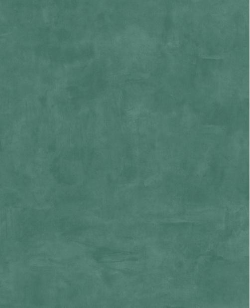 Eijffinger Vivid - 384554