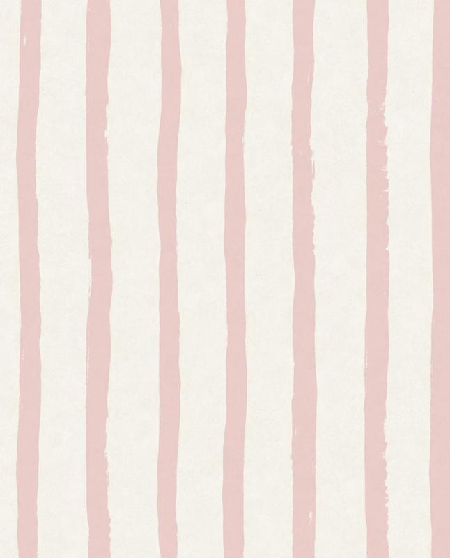 Eijffinger Wallpower Junior 364003 Stripes