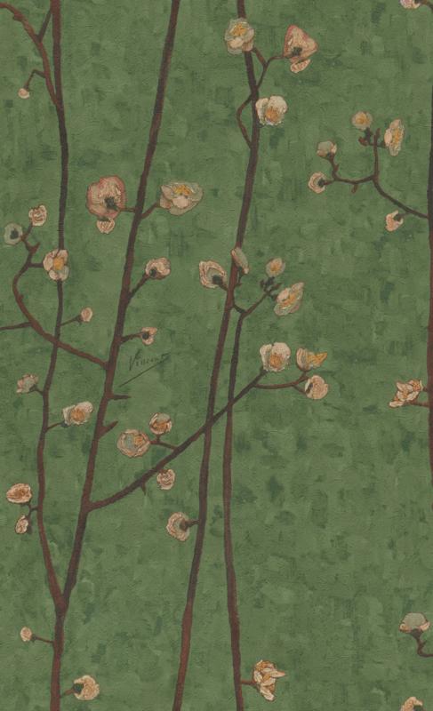 Behang Van Gogh 2019 - 220024
