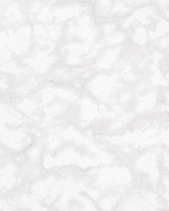 Schöner Wohnen 31801